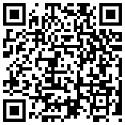 Triumph History Android Marketplace QR Code